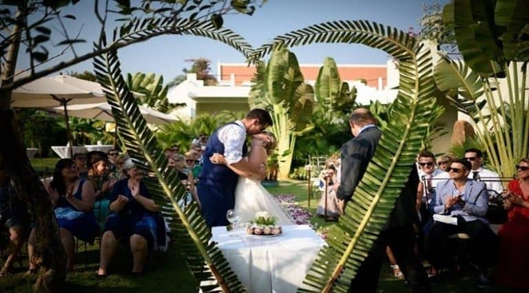 3 Reasons to Have Your Destination Wedding in Siem Reap