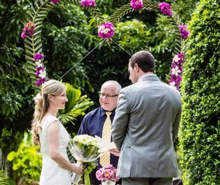 Angkor Weddings at Navutu Dreams