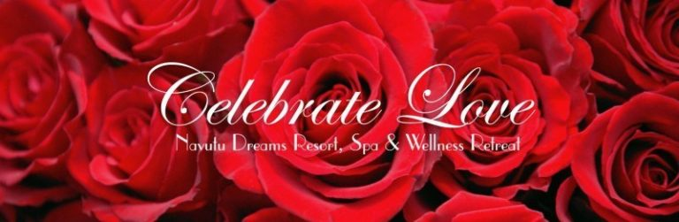 Valentine's Day in Siem Reap | Navutu Dreams Resort, Spa & Wellness Retreat