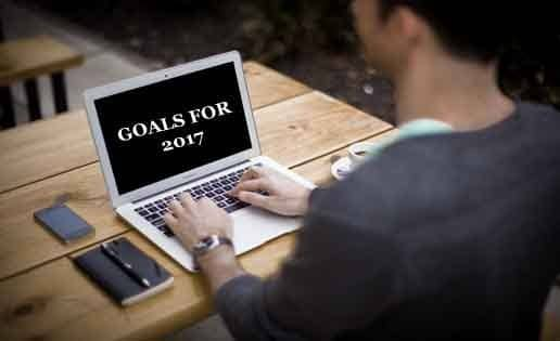 New Year's Resolutions: 6 Tips & Tricks - Navutu Dreams