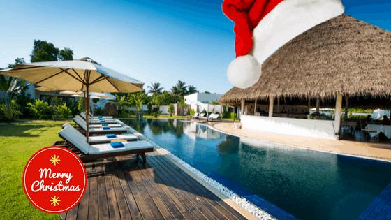 Christmas in Paradise | Navutu Dreams Resort & Wellness RetreatChristmas in Paradise | Navutu Dreams Resort & Wellness Retreat