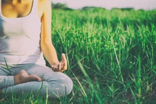 Meditation Made Easy: Techniques, Tips and Beginner's How To - Navutu Dreams