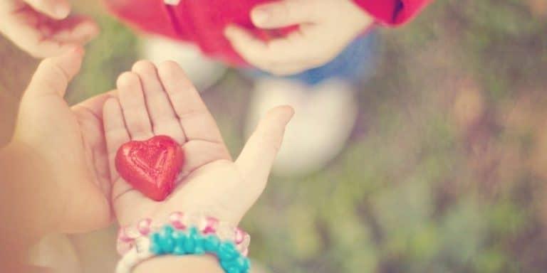 Karma Yoga: How to Integrate It into Your Life - Navutu Dreams