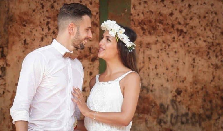 Wellness Honeymoon | Escape to a Rejuvenating Honeymoon Retreat
