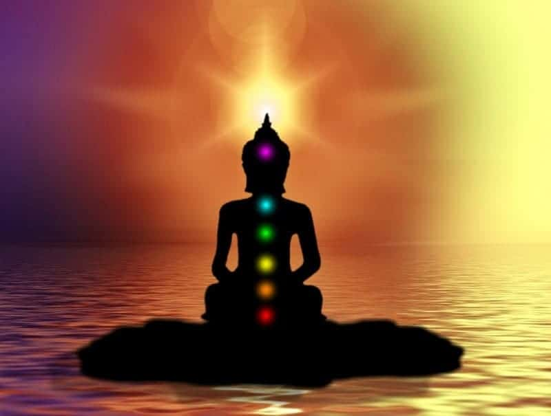 Chakras Explained: The 7 Chakras You Need to Know About