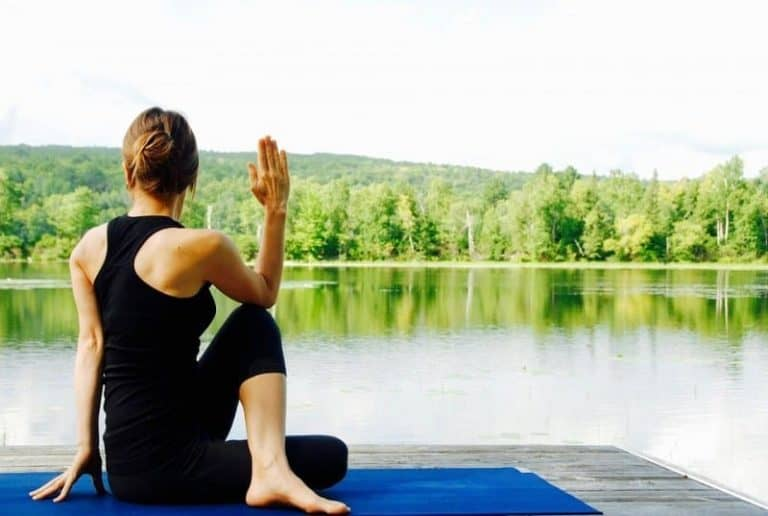 A Beginner's Guide to Yoga Styles | Which Style of Yoga is For You