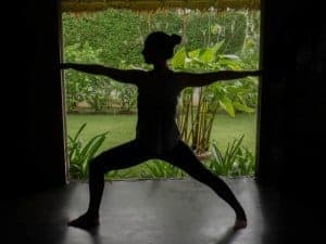 A Guide to Yoga in Cambodia | Yoga Classes, Meditation, Detox & Wellness Retreats