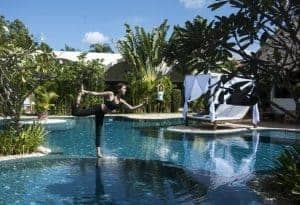 Siem Reap Retreat: 6 Day Angkor Discover & Recover