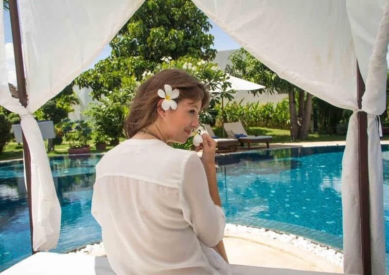 Tips on Choosing the Best Siem Reap Hotel Accommodation