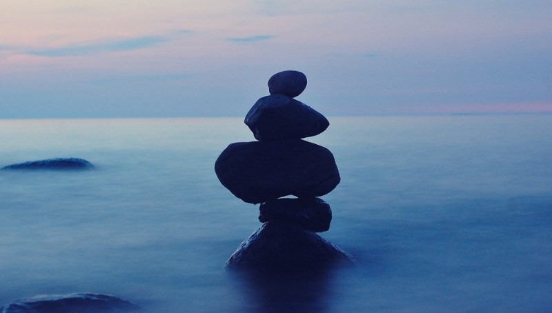 2018 Wellness Retreats to Reboot, Detoxify & Get Fit