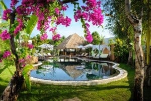 1 Navutu Dreams Resort & Spa (Emotive Shot)