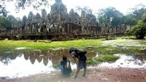 Wellness Angkor Wat
