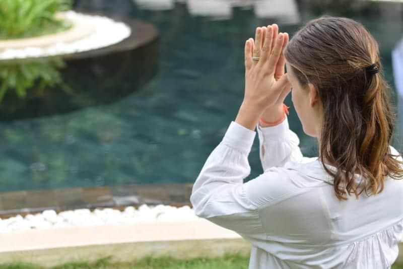 2018 Wellness Retreat - Detox for the Mind by Navutu Dreams