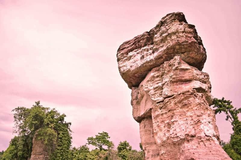 Peung Tanorn