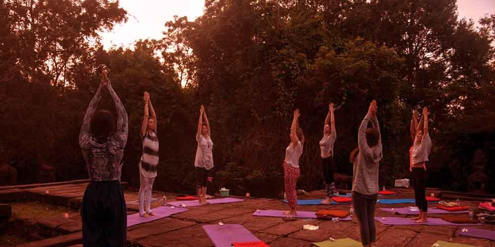 rituals-cermonies-and-yoga