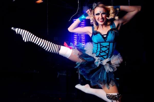 Sammy_dance