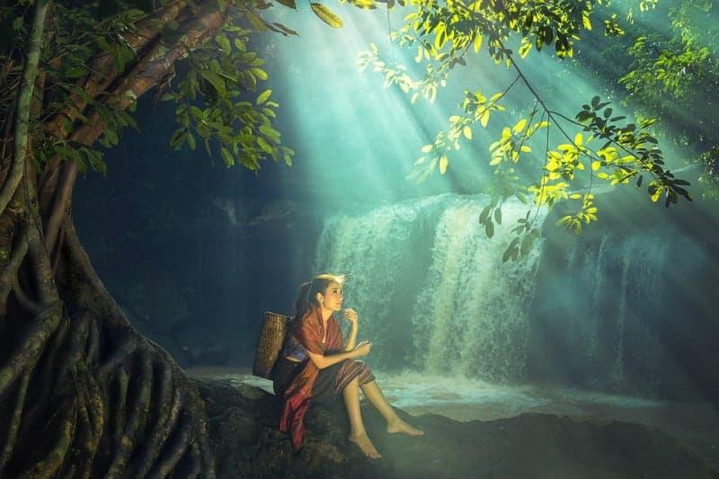 Visit Cambodia during low season and stay at Navutu Dreams