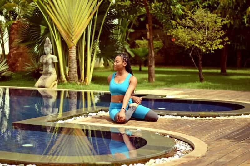 Wellness Retreats to Balance Mind, Body & Spirit