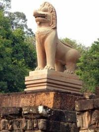 elephant-terrace-angkor-hotels-siem-reap-cambodia