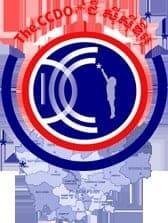 logo_ccdo_crestmap_new