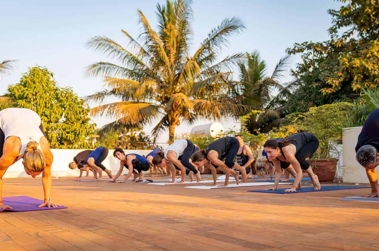 outside-yoga-1