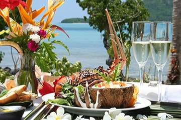 fiji-lobster-lunch
