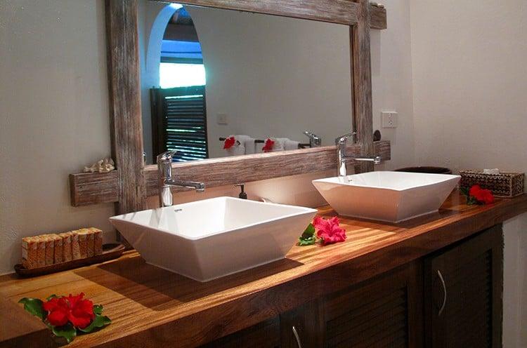 navutu-stars-bathroom