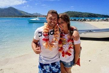 navutu-stars-honeymoon