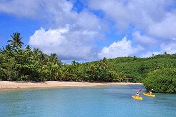 navutu-stars-kayaking