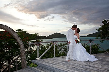 Navutu Stars Wedding