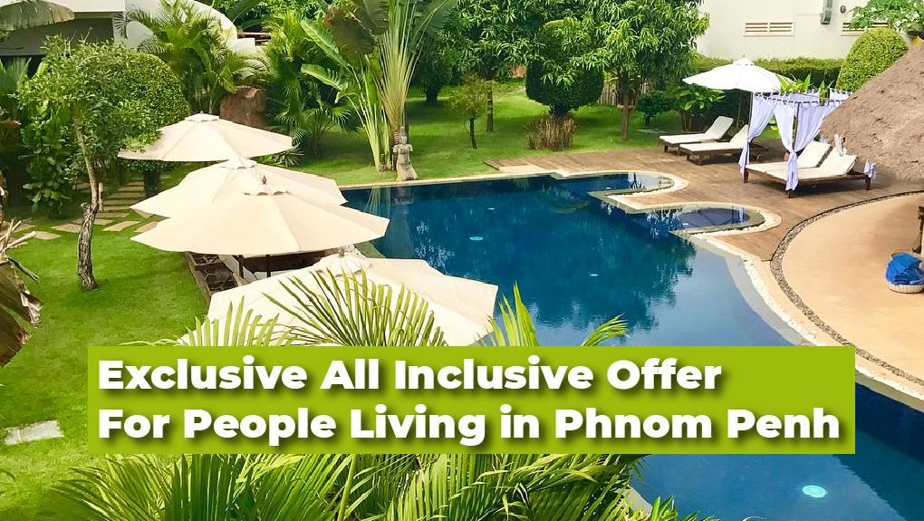 All-inclusive-offer-for-people-living-in-=phnom penh